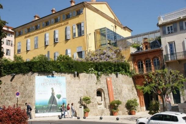 blog villas exclusives dans le sud de la france provence et c te d 39 azur grandes villas de. Black Bedroom Furniture Sets. Home Design Ideas