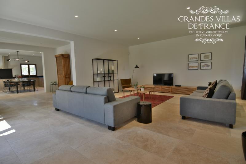 e4a32c426e54d7 Villa Gordes - Luxury villas in the south of France